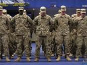 """واشنطن تبحث """"خطوة عسكرية"""" تهدد أمن أوروبا"""