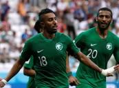تغريدات نجوم الأخضر تثير الجماهير بعد الفوز على مصر