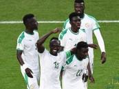 """اليوم الخامس عشر للمونديال: مباراة نارية لـ """"السنغال"""" والبقية تحصيل حاصل !!"""