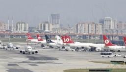 تركيا: الخادمة المرافقة للأسرة السعودية لن تحصل على الفيزا من المطار
