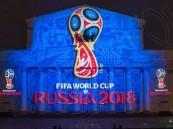 الروس يعلنون التحدي: مستعدون لتقديم مهرجان كروي مميز لمدة شهر