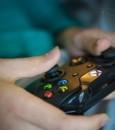 """""""الصحة العالمية"""" تدرج الإدمان على ألعاب الفيديو ضمن قائمة الأمراض"""