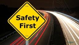 مع بدء قيادتك لسيارتك.. اتبعي هذه النصائح والتعليمات