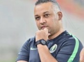 اتحاد القدم يصدر بيان توضيحي حول تصريحات عادل عزت