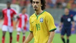 """الاتحاد يوقع مع البرازيلي """"فالديفيا"""" لمدة موسم واحد"""