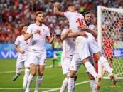 تونس تودع المونديال بانتصار شرفي على بنما