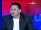 """شاهد.. لاعب مصري توقع سيناريو """"هزيمة الفراعنة"""" بالمونديال قبل 10 أشهر !!"""