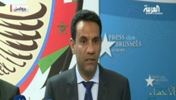 التحالف يواصل العمل لإعادة الشرعية إلى اليمن
