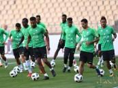 الدوري السعودي السابع عالمياً في عدد المشاركين بالمونديال
