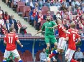 """""""فيفا"""": لادليل على تعاطي المنشطات بين لاعبي الدولة المضيفة لكأس العالم"""