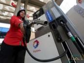 الحكومة المصرية ترفع أسعار الوقود.. ووزير البترول: لترشيد الاستهلاك