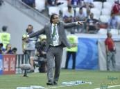 بيتزي يجهز مفاجأة قبل كأس آسيا