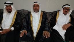 """بالصور … أسرة """"الجاسم"""" تحتفل بعيد الفطر المبارك"""