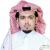 """بالتفاصيل.. مرافق تعليمية جديدة قريبًا بـ""""ضاحية الملك فهد"""" في """"الجبيل"""""""