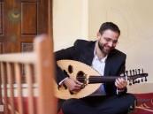 """دورات """"موسيقية"""" تنظمها الهيئة العامة للثقافة بفنون الأحساء"""