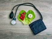 كيف تخفض ضغط دمك بلا أدوية خلال أسبوعين؟!