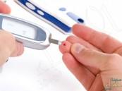للحصول على إجازة رائعة.. 6 نصائح لمرضى السكري خلال السفر