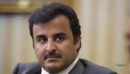 مصر.. دعوى قضائية تُطالب أمير قطر بـ 150 مليون دولار