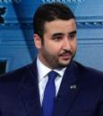 """""""خالد بن سلمان"""" يكشف ارتباط إيران """"التاريخي"""" بتمويل ودعم المتطرفين"""