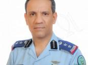 """التحالف: اعتراض وتدمير 8 طائرات بدون طيار """"مفخخة"""" و 3 صواريخ بالستية"""