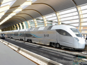 فتح باب التقديم لوظائف مراقبي قطارات بالخطوط الحديدية