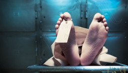 جريمة قتل مأساوية.. مواطن يقتل ابن عمه بعد عملية تعذيب