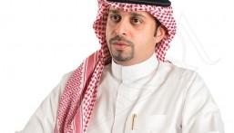من هو حامد بن محمد فايز نائب وزير الثقافة الجديد ؟