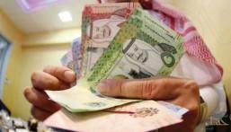 إيداع  6.4 مليار ريال معاشات التقاعد لشهر أغسطس