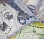 الزكاة والضريبة والجمارك تُحبط محاولة تهريب أكثر من (2.7) مليون ريال إلى خارج المملكة