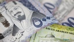 """""""الصندوق العقاري"""": إيداع أكثر من 25.6 مليار ريال في حسابات مستفيدي """"سكني"""""""