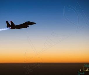 بعد استهداف مطار أبها.. مغردون يعيدون تداول فيديو لطيار سعودي ألغى مهمة لوجود مدنيين