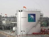 السعودية تجري تغييرًا على آلية تسعير النفط في آسيا