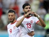 """الزمالك يدعم صفوفه بالتونسي """"فرجاني"""" استعدادًا لانطلاق الموسم الجديد"""