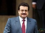 """السفير السعودي في بريطانيا يتصدَّى لمغالطات """"الجارديان"""" حول السجناء بالمملكة"""