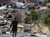قصف حوثي يستهدف المدنيين بالتحيتا.. والضحايا نساء وأطفال