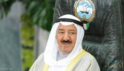 الكويت تقدم مساعدات عاجلة لقطاع الكهرباء في العراق
