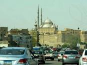 """قانون مصري يحذر المشاركين في """"تحدي كيكي"""" !!"""