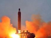 الاستخبارات الأميركية: بيونغ يانغ تصنع صواريخ عابرة للقارات