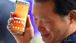 دراسة تكشف عن مخاطر جديدة للهواتف الذكية !!