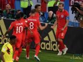 بالصور .. انجلترا تتأهل لدور ربع النهائي في المونديال عقب الفوز على كولومبيا عن طريق ركلات الترجيح