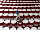 """زغم زيادة الانتاج.. الطاقة الدولية تحذر من """"خطر"""" في سوق النفط"""