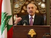 """""""رويترز"""": لبنان في طريقه لتشريع زراعة الحشيش للنهوض باقتصادها !!"""