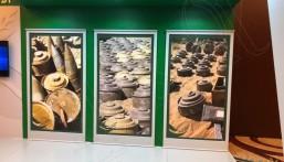 """شاهد.. """"مسام"""": زراعة المليشيات الحوثية الألغام الأعلى بالعالم.. والأرقام تتخطى المليون"""