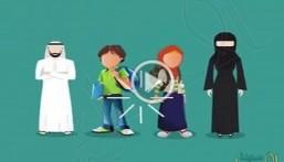 بالفيديو.. النيابة العامة تكشف أسباب جرائم الأسرة والأحداث والفتيات