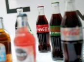 هل ستبقى أوكرانيا بدون كوكا كولا وبيبسي كولا ؟