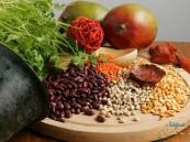 الصحة: نقص حمض الفوليك قد يؤدي لضعف الذاكرة والاكتئاب
