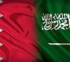 """البحرين: حسابات """"تواصل"""" قطرية لتعكير علاقاتنا بالسعودية"""