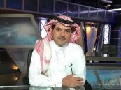 المتحدث الرسمي لنادي النصر : لا صحة لما تردد عن توقيع عقد رعاية مع أحدى الشركات الخليجية