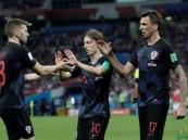 """إنجلترا لاستعادة الزعامة.. أمام """"كرواتيا"""" الباحثة عن كتابة التاريخ"""