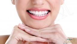 اختراع آمن يبيض الأسنان في 4 ساعات